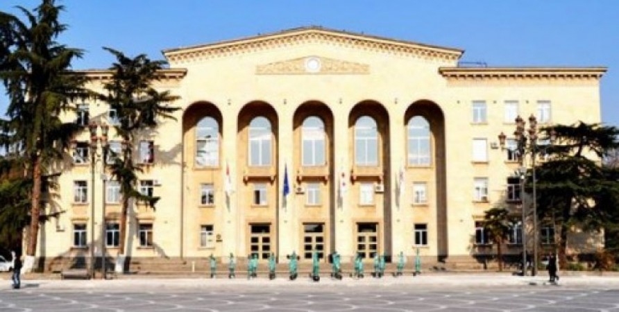 Public Defender's Statement on Rustavi City Hall's Refusal to Fund Mental Health Community Service