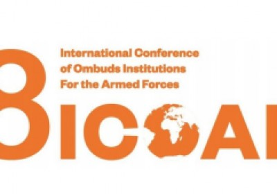 8th Conference of Ombudsman Institutions for Armed Forces