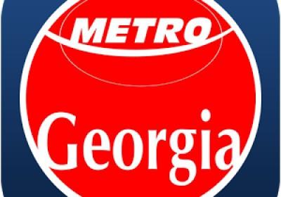 JSC Metro Georgia Implements Public Defender's Recommendation to Eliminate Discriminatory Practice