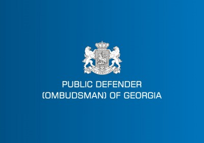 Public Defender Submits Information about Human Rights Situation on Georgia's territory to OHCHR